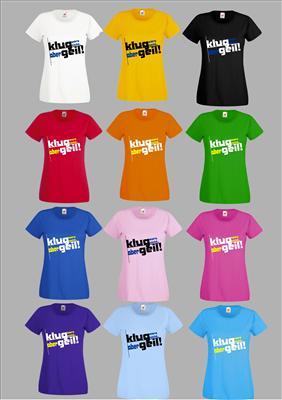 klug_wars_nicht_aber_geil_weiblich_alle_farben.jpg
