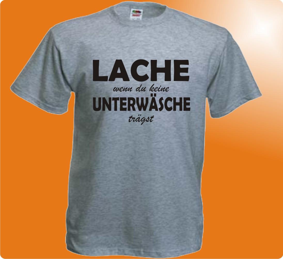 lACHE_UNTERWAeSCHE_GALERIE.jpg