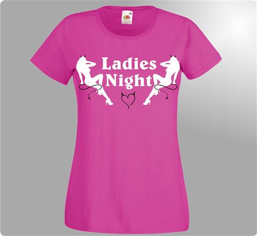 ladies_night_galerie.jpg