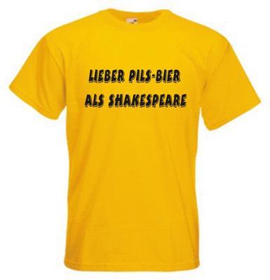 lieber_pils_bier_als_shakespeare_t_gelb.jpg