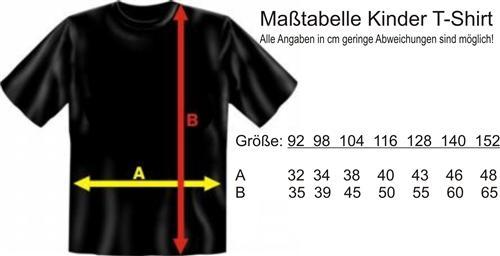 masstabelle_Kinder_t_shirt.jpg