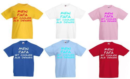 mein_papa_ist_cooler_als_Deiner_t_alle_Farben.jpg