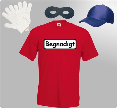 panzerknacker_t_shirt_begnadigt_.jpg