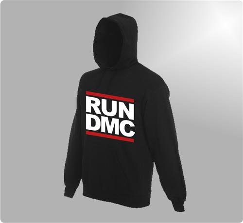 run_dmc_hoody_gallerie.jpg