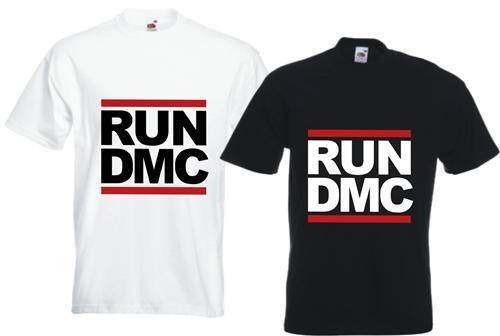 run_dmc_t_shirt_gallerie.jpg