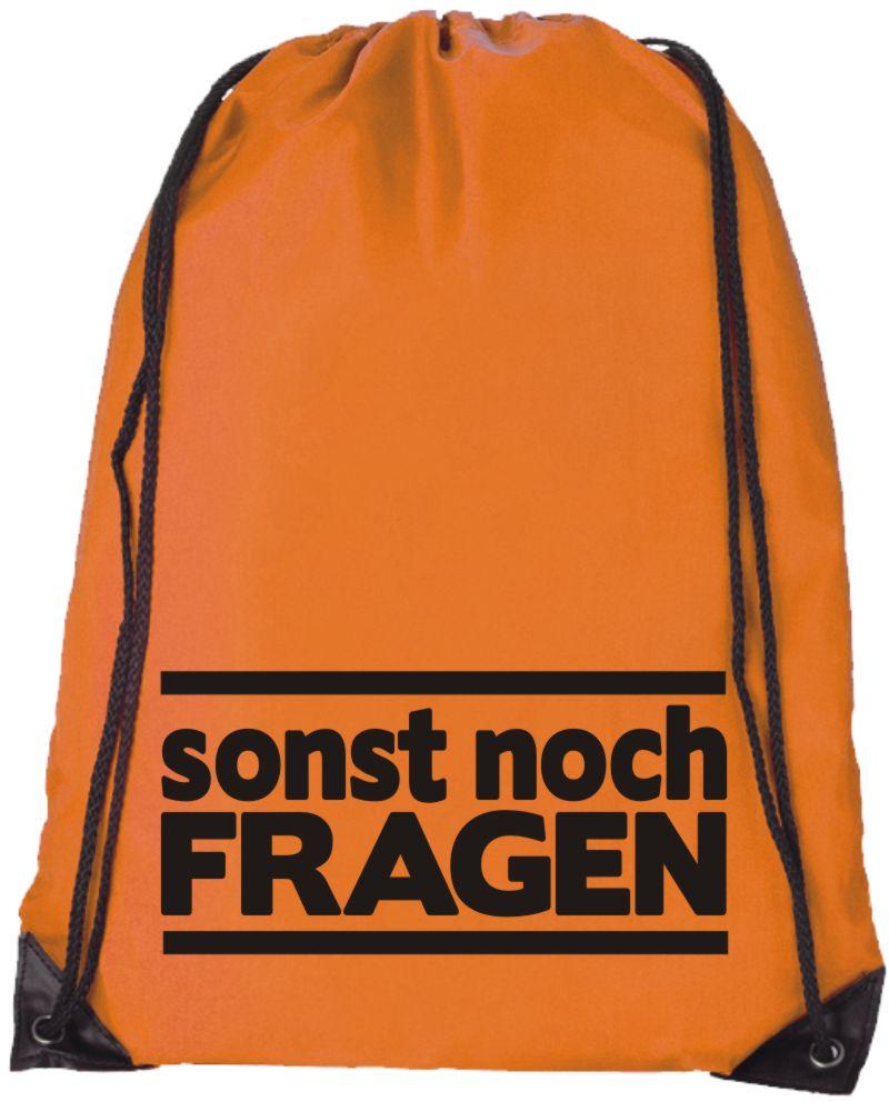 sonst_noch_fragen_nylon_rucksack_orange.jpg