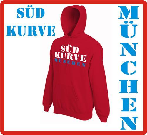 sued_kurve_muenchen_hoodie_galerie.jpg