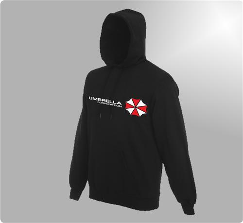 umbrella_corporation_hoody_gallerie.jpg