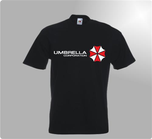 umbrella_corporation_t_shirt_maennlich_gallerie.jpg
