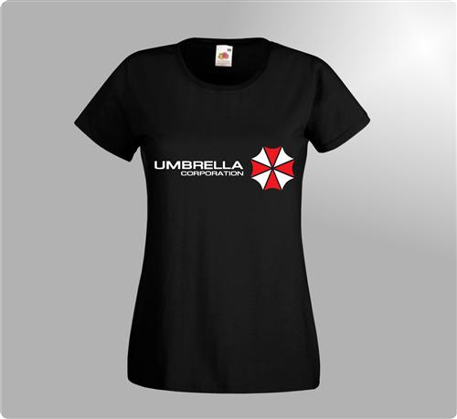 umbrella_corporation_t_shirt_weiblich_gallerie.jpg