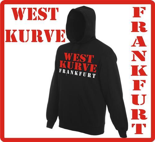 west_kurve_frankfurt_hoodie_galerie.jpg