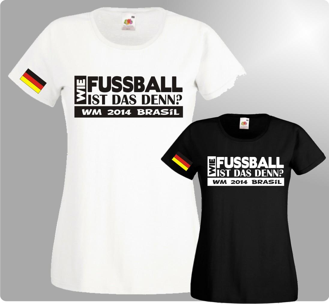 wie_fussball_damen_galerie.jpg