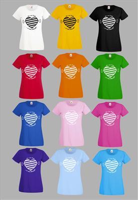 wo_zum_deifi_is_mei_dirndl_alle_farben.jpg