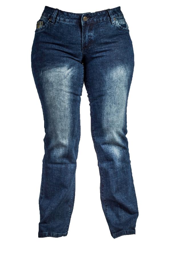 damen jeans von john baner versch farben damenjeans 36 38 40 42 44 46 48 ebay. Black Bedroom Furniture Sets. Home Design Ideas