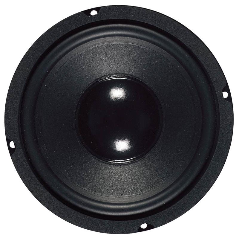 fenton einbau hifi mittelt ner tieft ner 16cm 6 5 bass. Black Bedroom Furniture Sets. Home Design Ideas