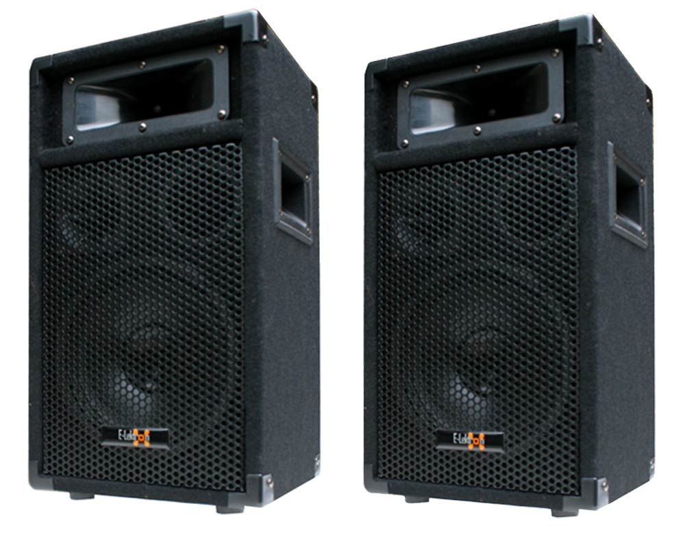 1000w dj pa subwoofer bass lautsprecher box 45cm 18 sub p45 passiv neu ebay. Black Bedroom Furniture Sets. Home Design Ideas