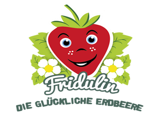 logo_fridulin.png