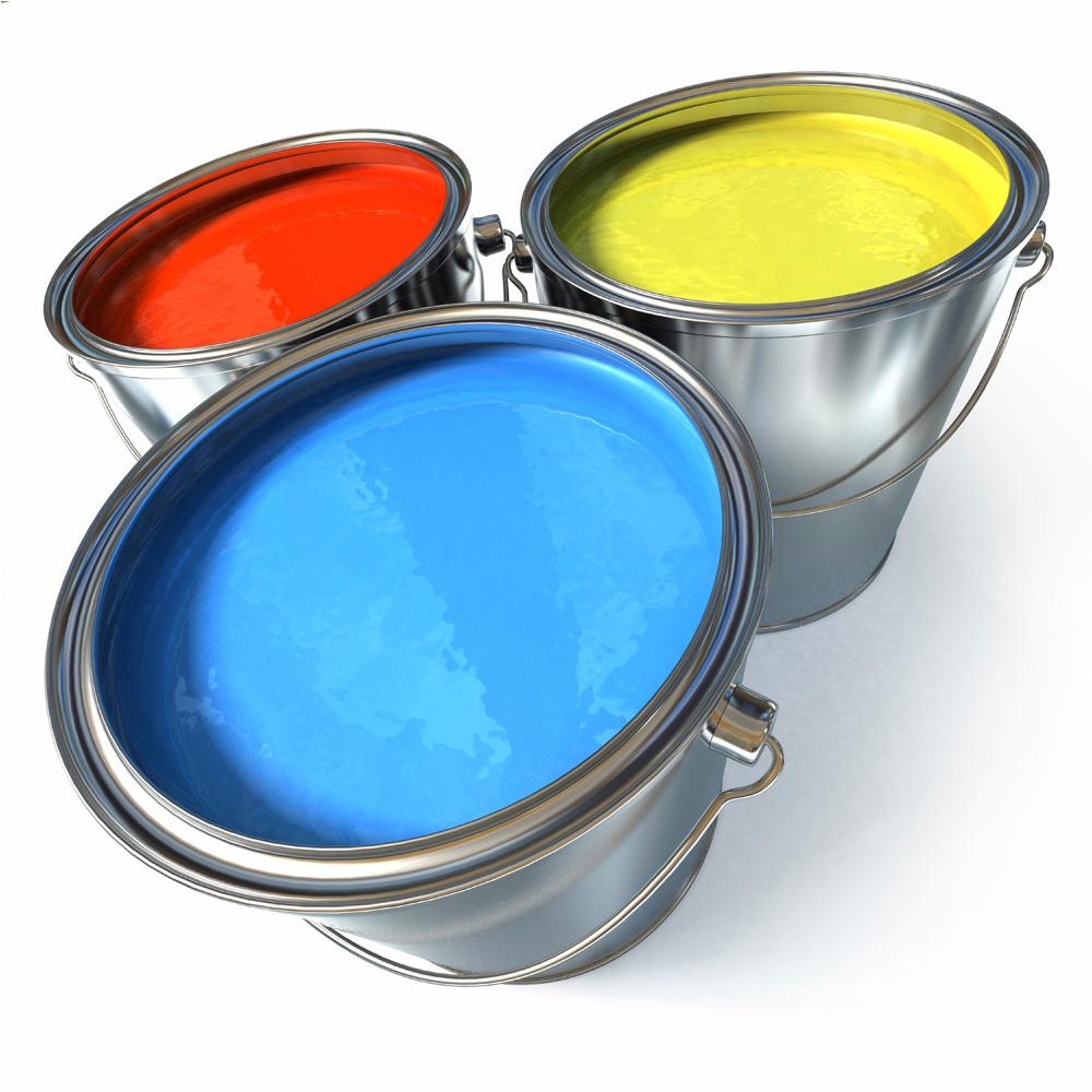 Sparsam 9,58eur/kg Aussenfarbe Nanofassadenfarbe Mit Abperleffekt Mittlere AbtÖnung 12kg Duftendes In Aroma