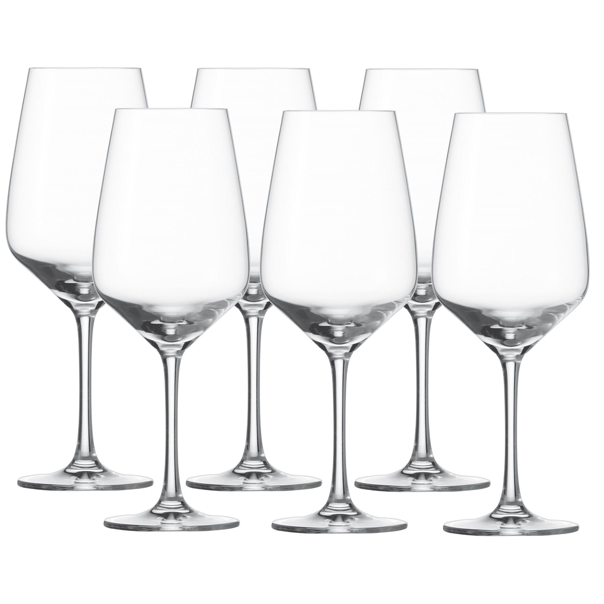 vasos de whisky Schott Zwiesel Basic bar Motion whisky 89 2er set whisky de vidrio