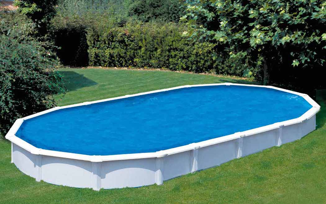pool isolation druckschutz w rmeschutz 3 60m x1 20m schmaler handl halber einbau ebay. Black Bedroom Furniture Sets. Home Design Ideas