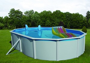 pool isolation druckschutz w rmeschutz 5 50m x1 20m schmaler handl halber einbau ebay. Black Bedroom Furniture Sets. Home Design Ideas