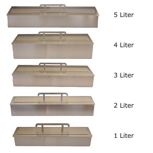 bio ethanol burner firebox stainless steel fireplace table