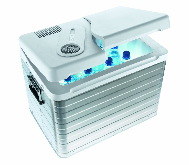 kühlschrank 12v 230v