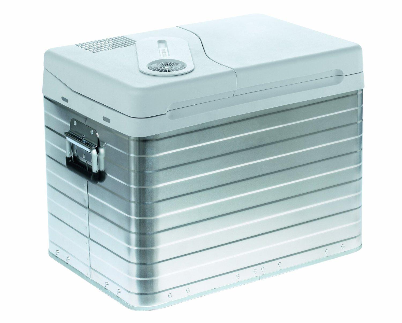 12v kühlbox