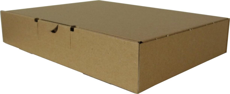 Maxibriefkartons-Grossbriefkartons-Warensendungskartons-A5-A4