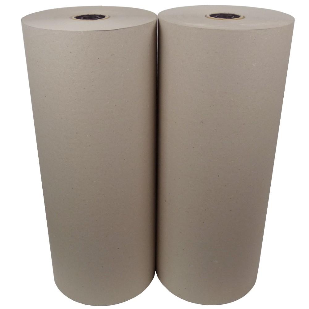 Schrenzpapier-Packpapier-80g-m-grau-50-cm-x-250-lfm-a-10-kg-mit-Innenhuelse