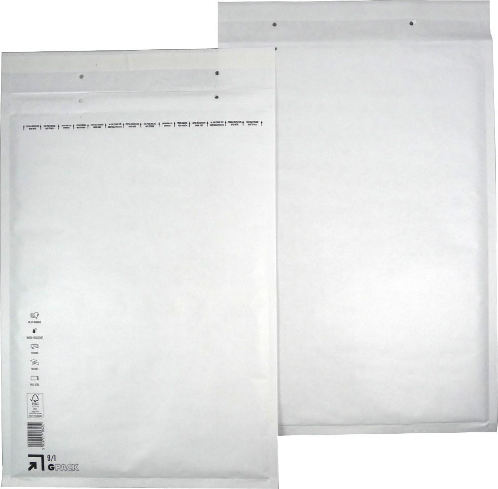 Luftpolsterumschlaege-Luftpolstertaschen-Versandtaschen-1A-10K
