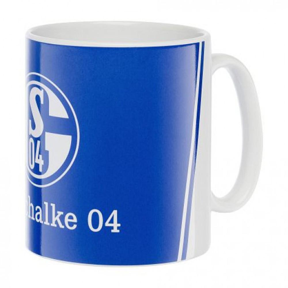 Fanartikel-Poster-Tasse-Uhr-Grillset-Glaeser-Rucksack-FC-Schalke-04-S04