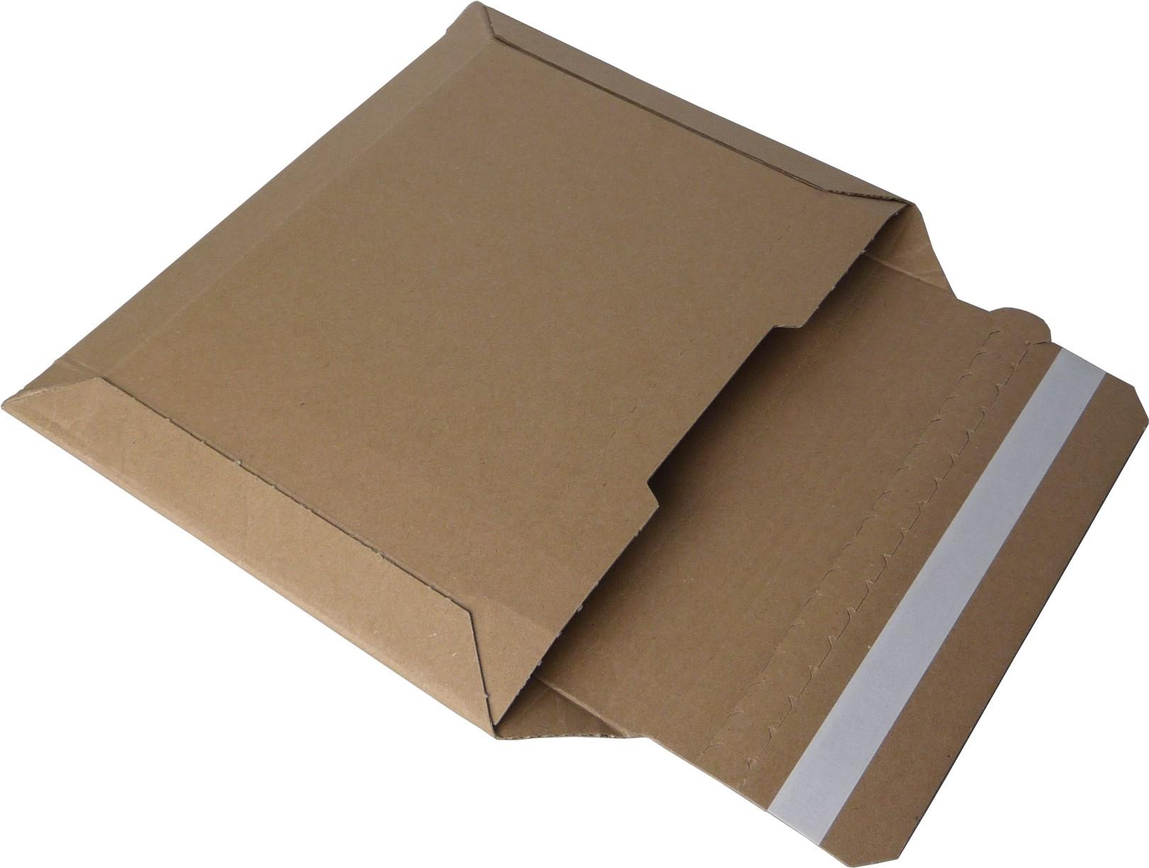 versandtasche karton versandkartons verpackung a5. Black Bedroom Furniture Sets. Home Design Ideas