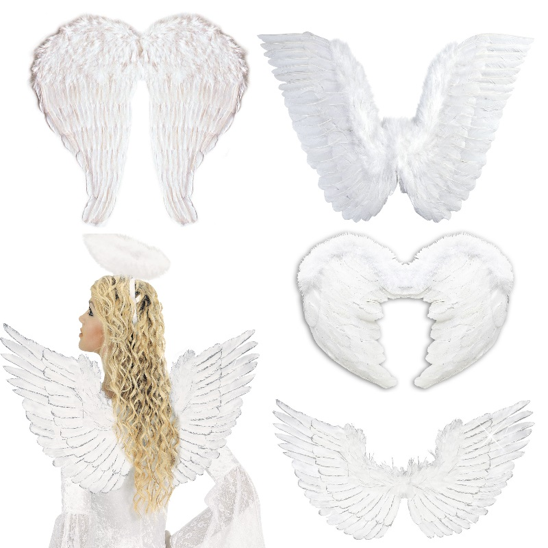 Flügel Engel