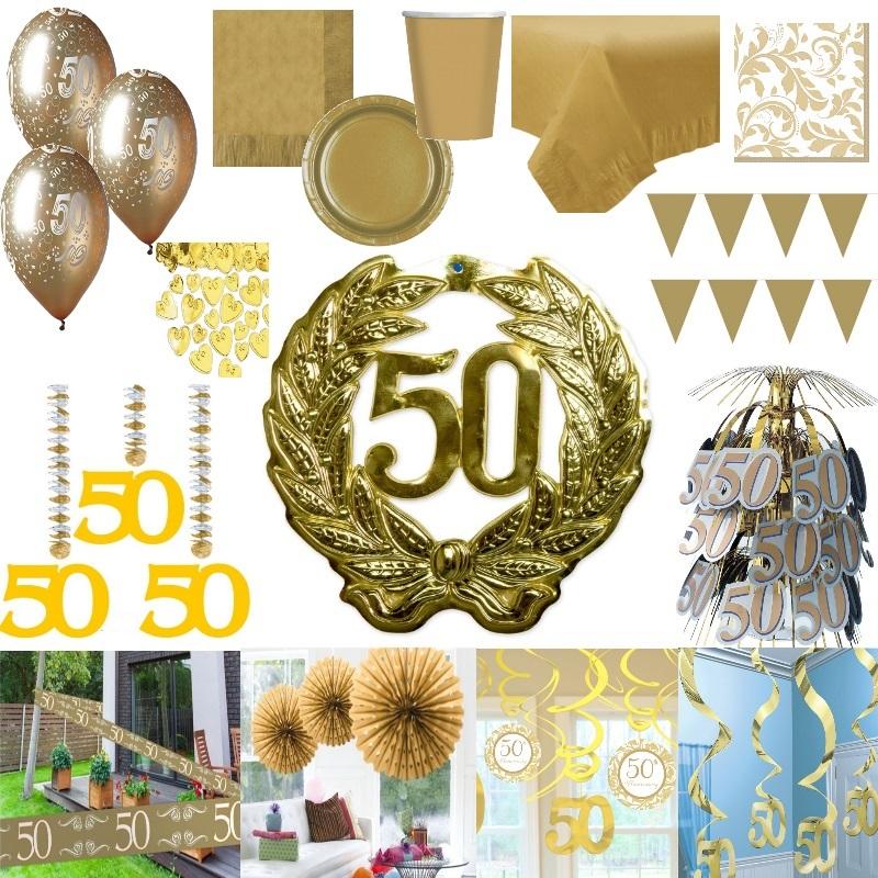 zahl 50 gold auswahl f r goldene hochzeit jubil um 50. Black Bedroom Furniture Sets. Home Design Ideas