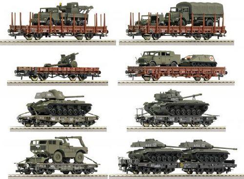 171823228231 likewise A25320381 u1160 likewise Kuscheltier Guerteltierrep84 together with Product info php as well Jetzt Kommt Der Panzerschutz Mit Pyrotechnik. on design fuer panzer