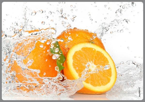 109_spotti_orange.jpg