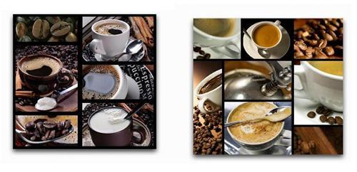 13741_13742_Kaffeebilder_Wandbild___Loeffel_001.jpg