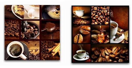 13741_13742_Kaffeebilder_Wandbild___ohneL_001.jpg