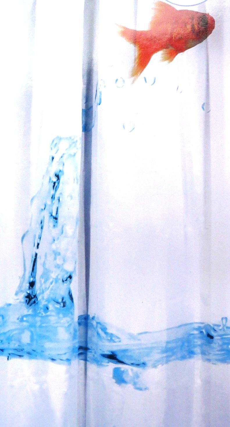 30307_duschvorhang_goldfisch_1a.jpg