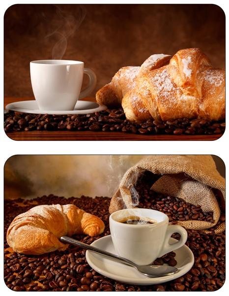 40291_brettchen_kaffee.jpg