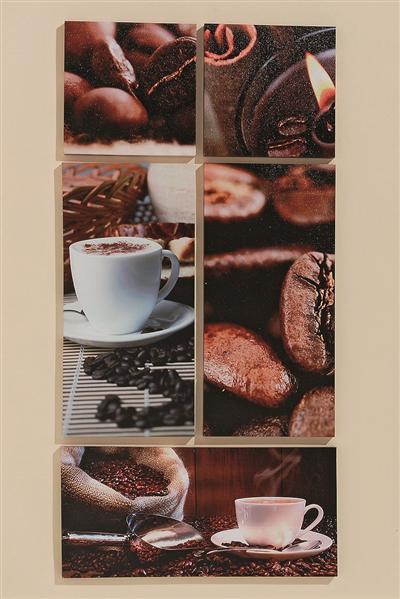 41238_bilder_coffee.jpg