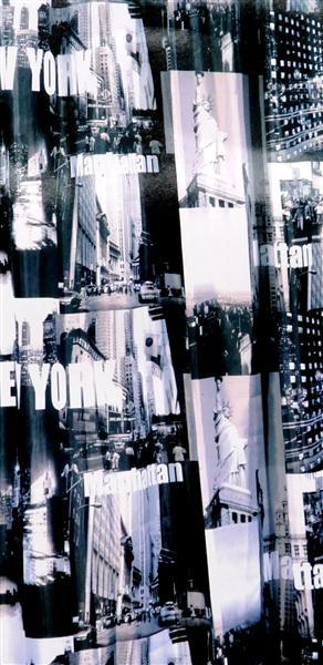 41558_duschvorhang_new_york.jpg