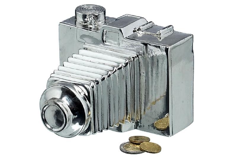 47143_spardose_kamera.jpg