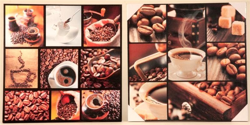 5113_bilder_kaffee.jpg