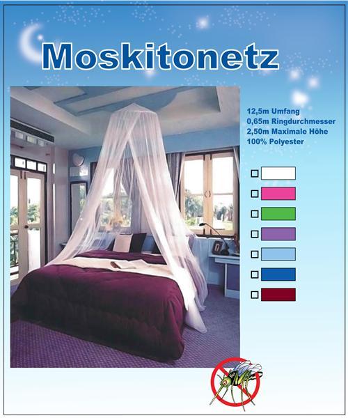 994112_moskitonetz_alle_farben_1.jpg