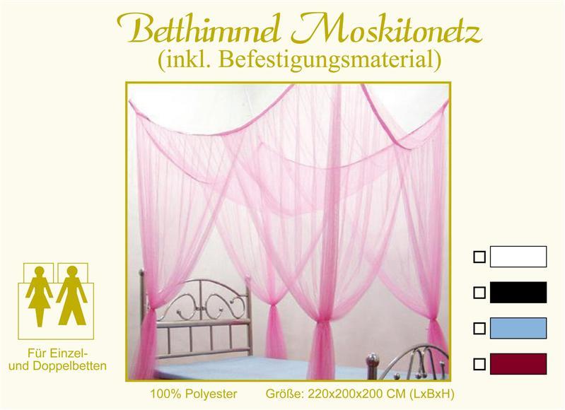 994137_betthimmel_alle_farben_1.jpg