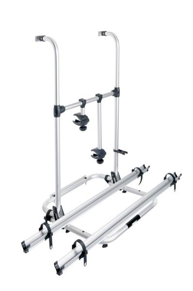 thule tr ger fahrradtr ger sport g2 tour f r wohnwagen und. Black Bedroom Furniture Sets. Home Design Ideas