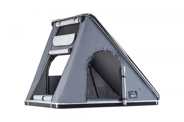 dachzelt faltzelt airbags autohome zelt autodach verkauf. Black Bedroom Furniture Sets. Home Design Ideas
