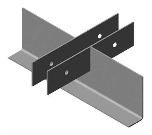 wohnwagen adapter einbau adapter spacer truma enduro reich. Black Bedroom Furniture Sets. Home Design Ideas